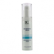 Advanced AHA Skin Renewal Cream (Salon Product), 50ml/1.7oz