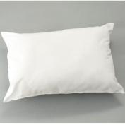 Mainstays Travel Pillow
