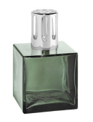 Lampe Berger Cube Candle Lamps, Green