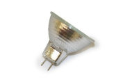 Candle Warmers Etc. NP4 Replacement Bulb