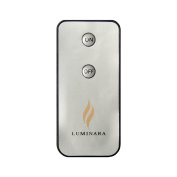 Remote for Remote Ready Luminara Candles