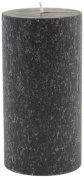 Root Candles Scented Timberline Pillar Candle, 7.6cm by 15cm Tall, Patchouli Pure