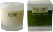 Fresh Wave Odour Neutralising Kitchen Soy Candle, 210ml