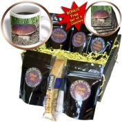 cgb_3659_1 Mushrooms - Mushroom - Coffee Gift Baskets - Coffee Gift Basket
