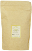 Zhena's Gypsy Tea Indian White Organic Loose Tea, 470ml Bag