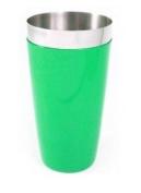 Green Vinylworks - 830ml Cocktail Shaker Tin
