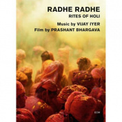 Radhe Radhe: Rites of Holi [Region 2]