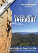 Tafraout Pocket Guide: Holiday Sun Rock in Morocco's Anti-Atlas