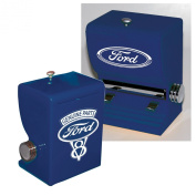 Ford Toothpick Dispenser - Ford Genuine Parts