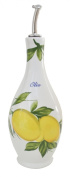 Abbiamo Tutto Lemon Olive Oil Bottle, 28cm