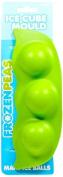 SUCK UK Frozen Peas Ice Mould