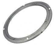 450mm Lazy Susan Aluminium Bearing 230kg Turntable Bearings VXB Brand