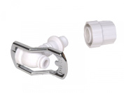 Zen Water Systems MN-P Replacement Water filter Magnetic Spigot
