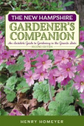 The New Hampshire Gardener's Companion