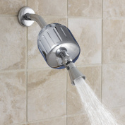 Sprite Showers HO2-CM High Output Shower filter Water Filtration