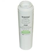 Maytag UKF8001 Replacement Water filter for Whirlpool Maytag Kitchenaid Jennair Refrigerator