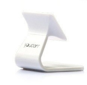 YouCan(TM) SP2 Milo Micro-suction Stand for for iPhone, iPod, & Most Smartphones - Mount - Retail Packaging