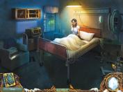 Origin & Fate: 5 Game Pack