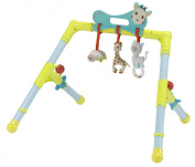 Vulli Baby Play Arch - Grows with your Child