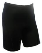 Childs Pro Bike Shorts