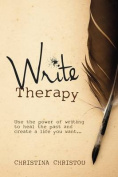 Write Therapy