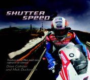 Shutterspeed 2
