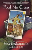 Fool Me Once (Tarot Mystery)