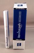 Revitalash Advanced eyelash conditioner 1.0ml