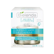 BIELENDA PROFESSIONAL SKIN CLINIC Anti-Age Actively Hydrating Day & Night Cream 50ml