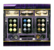 The Colour Workshop Eye Shadow, Ultimate