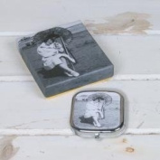 Soul 1927 Gifts - Compact Mirror