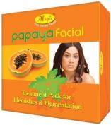 Nature's Essence Papaya Kit, 40gm