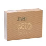 Jovees 24 Carat Gold Rejuvenating Facial Kit