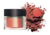 CND Additives - Pigment Effect - Plum Love