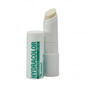 18 Hydracolour Colourless Lip Care Stick