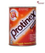 Protinex Original 200 Gm