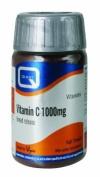 Quest Vitamin C 1000mg 240 tabs