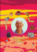 Sunbuddy Fables Book 7