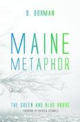 Maine Metaphor