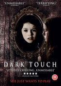 Dark Touch [Region 2]