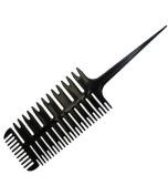 Dcash Hair Weave Balayage Highlight Microbraiding Sectioning Comb Premium