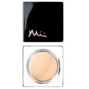 Complete Cream Concealer-Trust 01