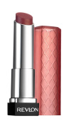 Revlon ColorBurst Lip Butter, Macaroon 2.55 g