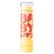 Maybelline Baby Lips SPF20 Lip Protection Balm, Intense Care