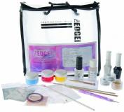 The EDGE Nail Art Kit