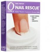 Orly Nail Rescue Repair Kit Peeling Split Broken Chipped Nails Broken