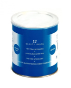 Beauty Image Azulene Warm Wax 800g