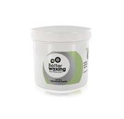 Better Waxing 425g Tea Tree Creme Wax Body Hair Removal Wax