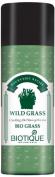 Biotique Grass Man 120ml