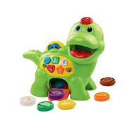 Vtech Baby Feed Me Dino